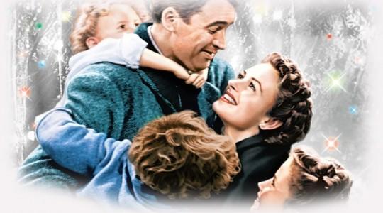 Sunday 11/27 - Christmas Movie Fundraiser