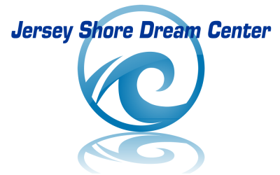 jersey shore dream center