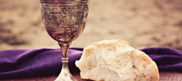 communion-jersey-shore