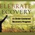 celebrate-recovery-asbury-park-nj