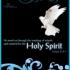 20150308-christian-church-bulletin-img