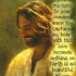 20150322-christian-church-bulletin-img