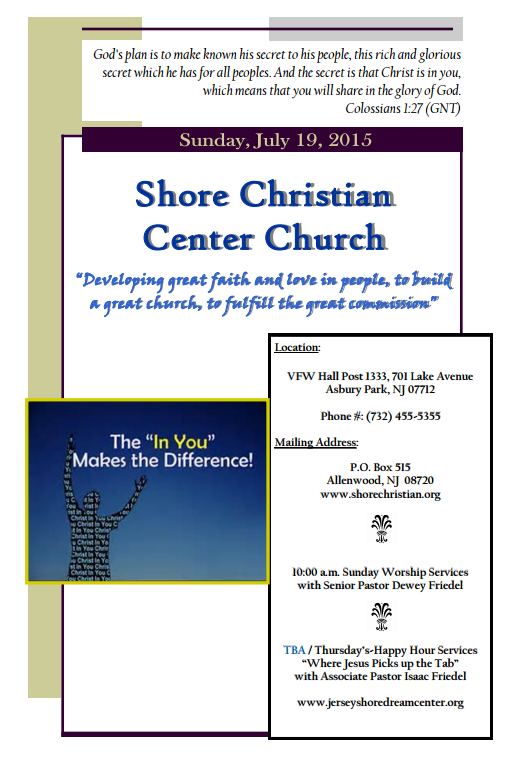 20150719-christian-church-bulletin-5