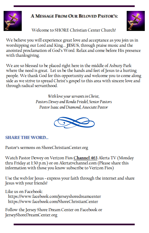 20150719-christian-church-bulletin-4