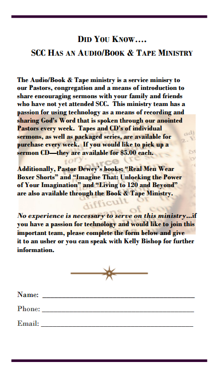 20150719-christian-church-bulletin-2