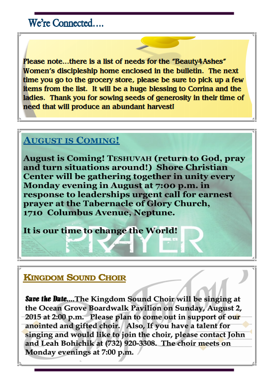 20150726-christian-church-bulletin-4