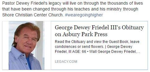 Pastor-Dewey-Friedel-obituary