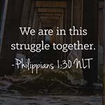 struggle-life-together-group